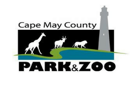 CLIENT-CAPEMAY