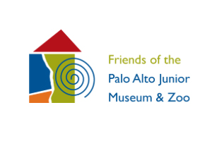 Logo_Palo Alto11896a_orig