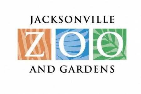 Logo_jacksonville-zoo-logo_d6cc78a12eaabc7985938959c2055b2e